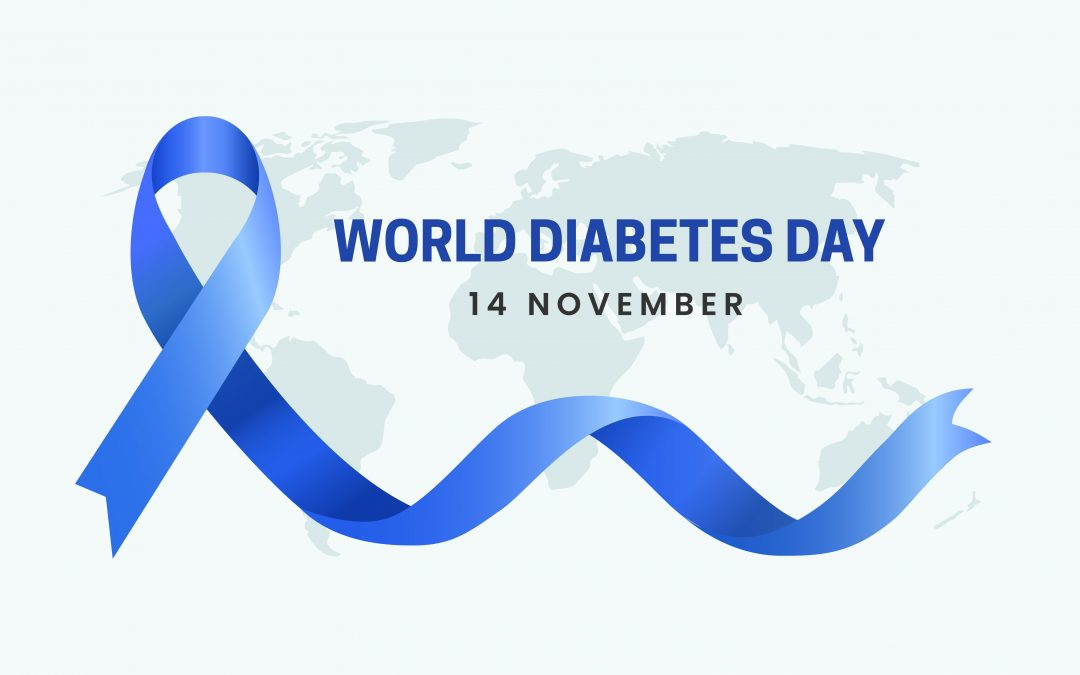 Is Type 2 Diabetes Preventable? You Bet!