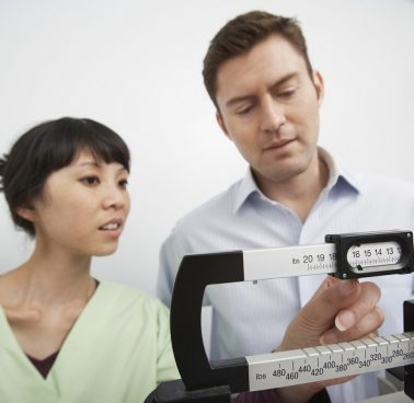 BMI and Life Insurance Rates: How Are They Connected?