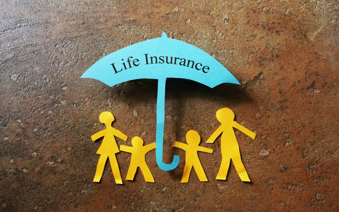 Everything You Need to Know About No Exam Life Insurance