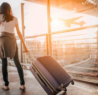 Summer Series: Preparing For Travel During These Times