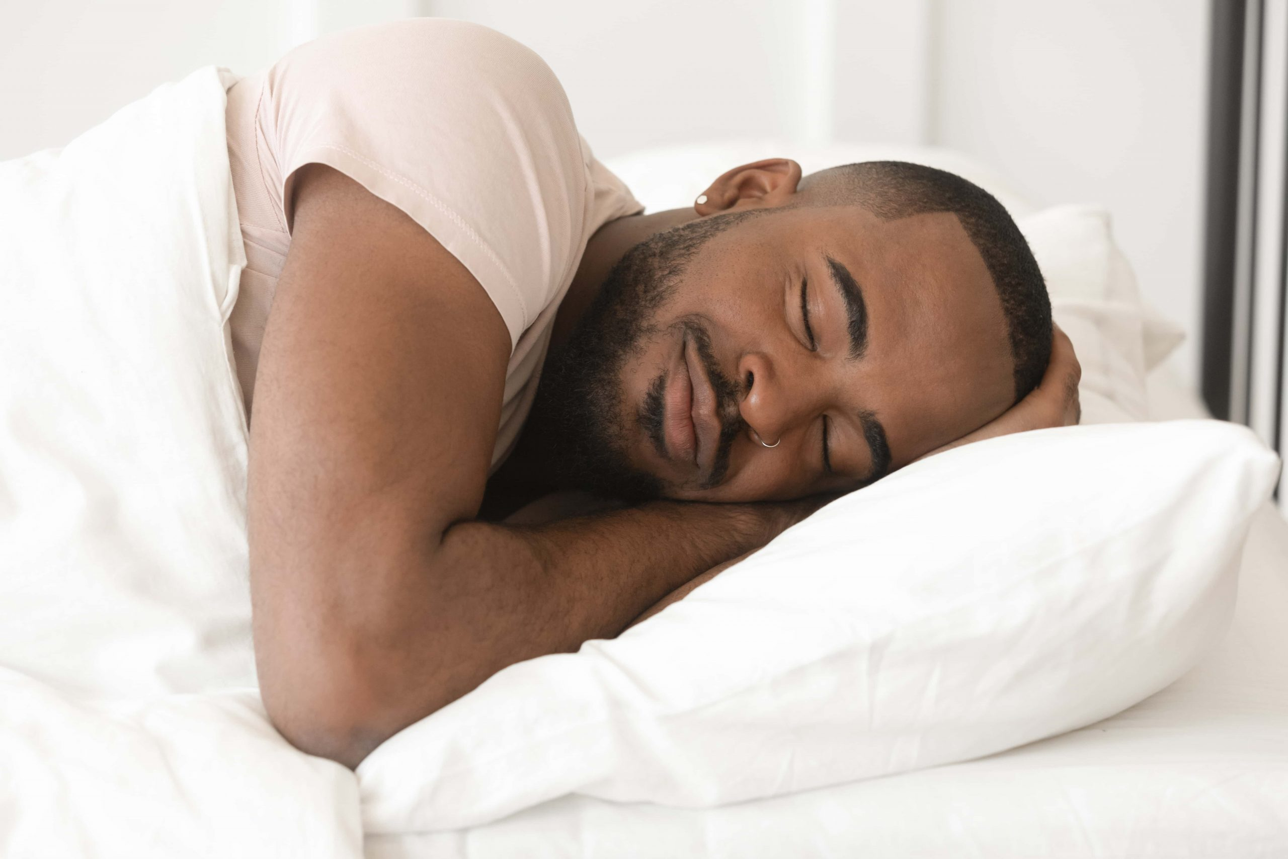 Summer Series: Summer Sleep Tips