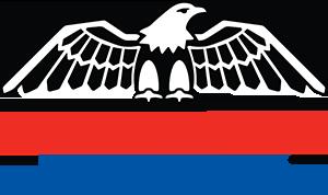 American National Insurance Company Logo