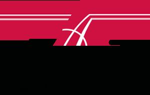Assurity Life Insurance Company logo