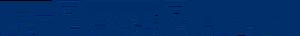 Mass Mutual Life Insurance Company logo