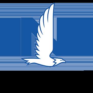 Nationwide Life Insurance Company