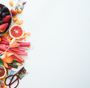 Nutrition Ideas for Adults During the Pandemic