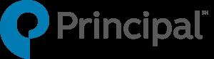 Principal National Life Insurance Company logo