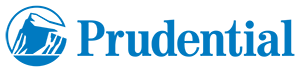 Prudential Life Insurance Company logo