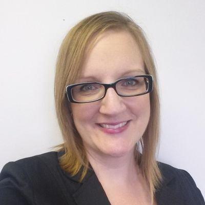 Amy Beardsley