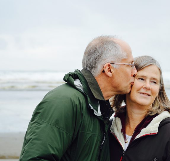 How to Buy Life Insurance for Your Aging Parents