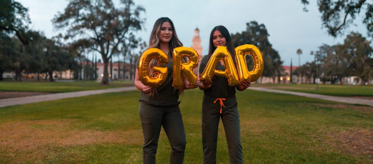 Why New Grads Should Consider Life Insurance