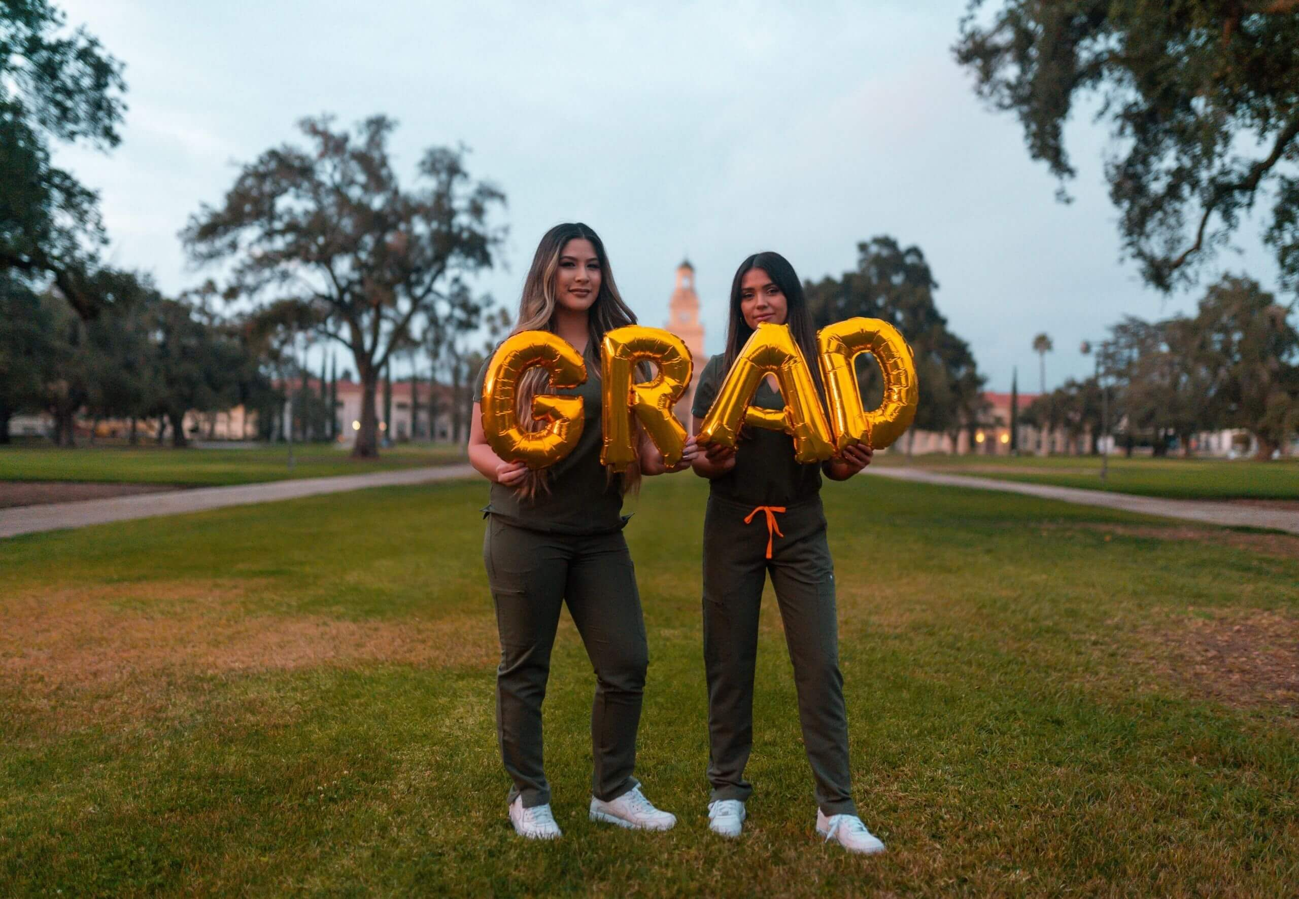 life insurance for grads