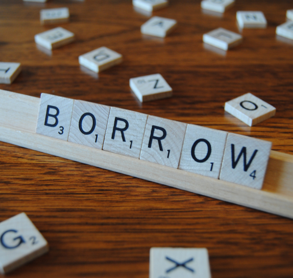 Borrowing Against Life Insurance: When It's a Good Idea and How to Do It
