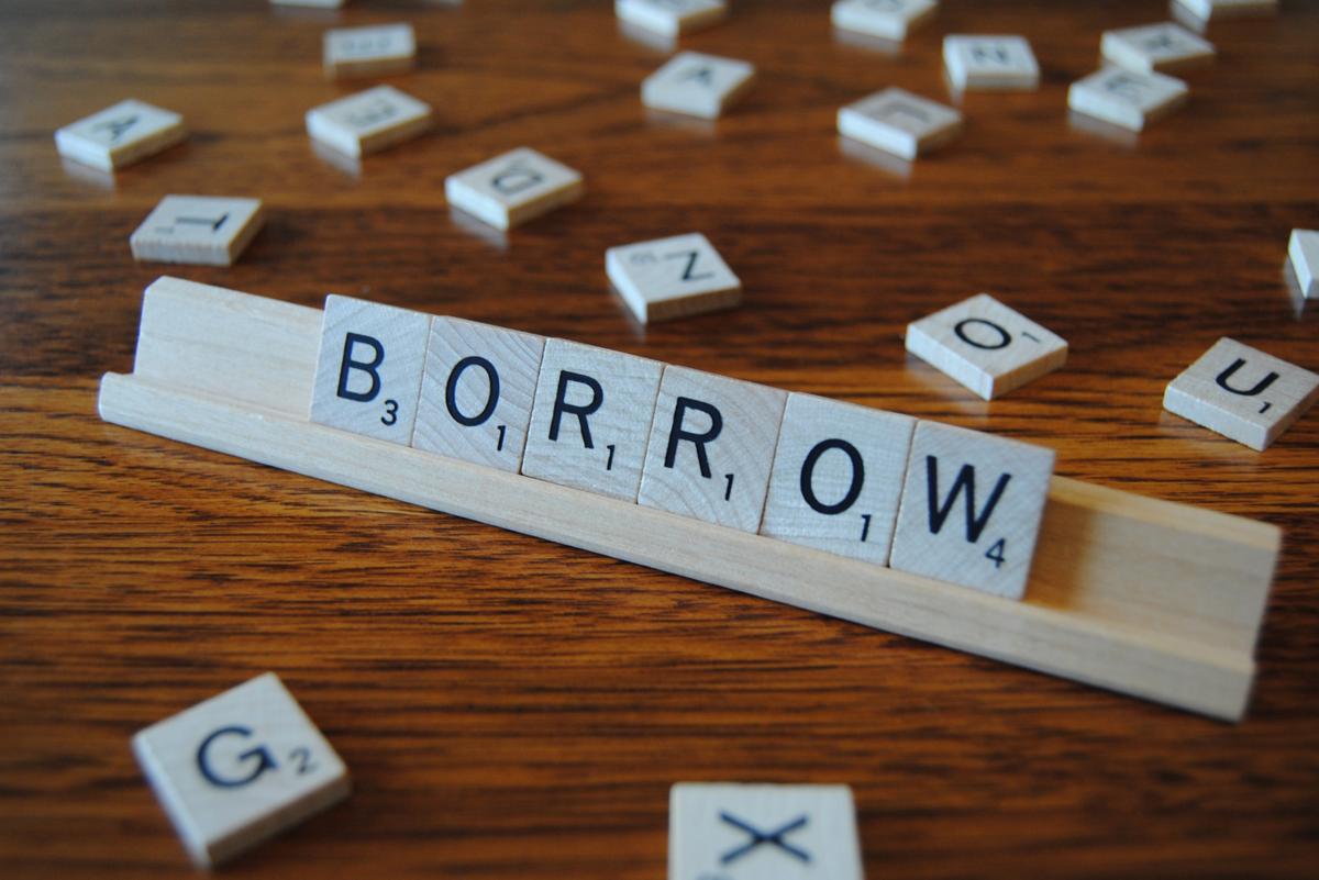 borrowing against life insurance