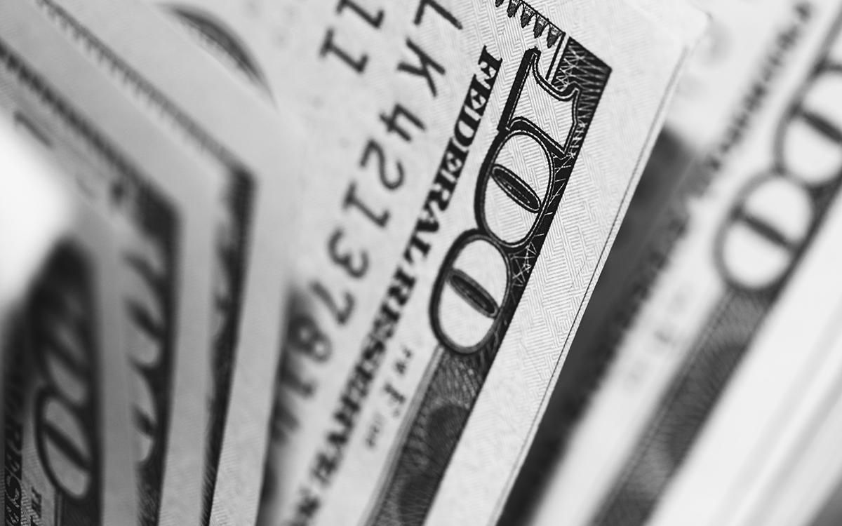whole life insurance cash value
